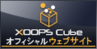 xoopscube.jp_banner_120x60.png, SIZE:120x60(3.8KB)