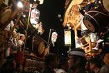 www.miyachou.com_129.jpg, SIZE:540x361(70.6KB)