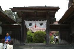 www.miyachou.com_502.jpg, SIZE:640x428(55.4KB)