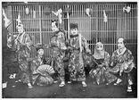 ohayashi.jp_m44.jpg, SIZE:354x255(24.0KB)
