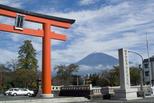 gate-24.jpg, SIZE:640x431(68.2KB)