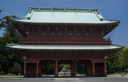 gate-11.jpg, SIZE:640x413(63.1KB)