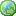 https://mangani.ru/