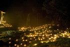表富士燈回廊-11