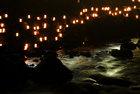 表富士燈回廊-13