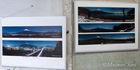 富士山の日写真展-3